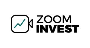 Invest AM : une collecte nette positive et des performances solides malgré la crise !