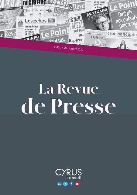 revue de presse AVRIL MAI 2020-1.jpg