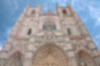 Nantes_Cathedral_-_HDR-1536x1024.jpg