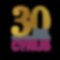 Logo 30 ans_Plan de travail 1 copie 6.pn