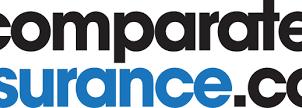 Le capital-investissement peut-il devenir l'épargne préférée des détenteurs d'unités de compte ?