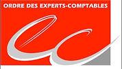 Ordre-des-experts-comptables-partenaire-
