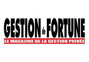 Invest Latitude Patrimoine dans le classement des 50 meilleurs fonds
