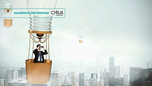 Croissanceplus