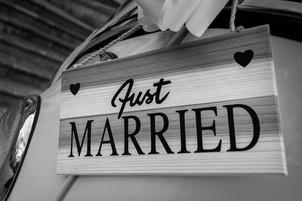 « Je me marie cet été : quel impact sur mon prélèvement à la source ? »