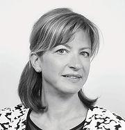 Valérie Chays