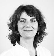 Karine Leroux