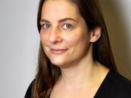 Sophie NOUY rejoint Cyrus Conseil en qualité de Directeur du Pôle Expertise Patrimoniale