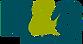 M&G_logo.svg.png
