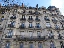 Immobilier résidentiel :  comment investir dans un bien anti-crise ?