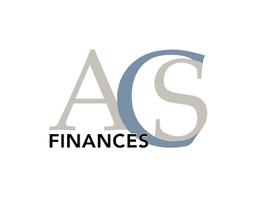 Nouvelle acquisition pour Cyrus avec ACS Finances