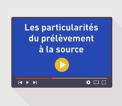 video6.jpg