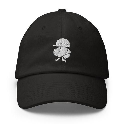 DITO Cotton Cap
