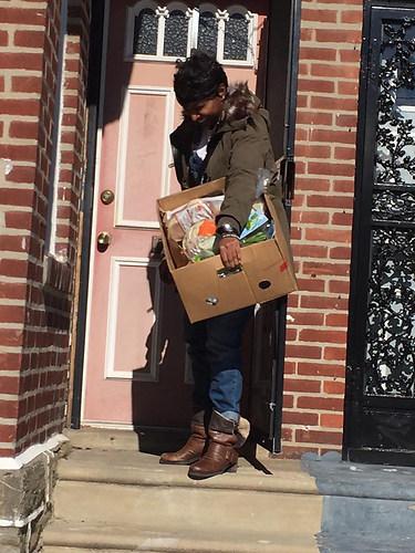 food giveaway 2.jpg