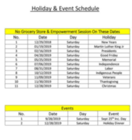 DITO Holidays and Events 2019-page-0.jpg