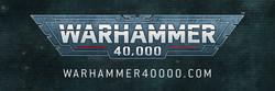 40K9_Header_2019_900X300mm