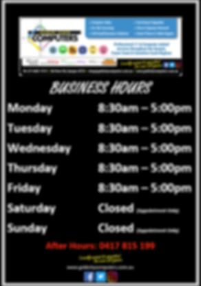 trading hours.PNG