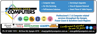 Computers Gympie.PNG