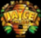 jayce the bee logo