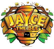 jaycethebee HEADER(OFFICAL).png