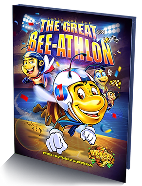 The-Great-Bee_Athlon-HC.png