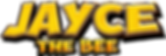 jayce-the-bee-type.png