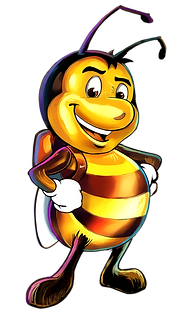 Jayce The Bee
