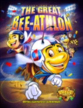 2.-FT-BOOK-COVER_BEEA-wix.jpg