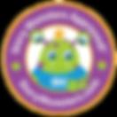 2020 SMA Seal.png