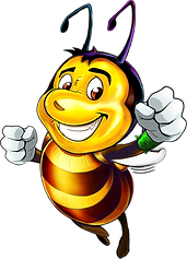 Jayce The Bee_edited.png
