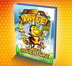 Jayce A Bee Adventure reviews