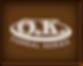 OK Corral Logo.png