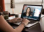 VideoConferencing_Maddie.jpg