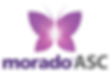MoradoASC_Herlo Layered Logo_Sml.png