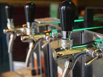 location tireuse bière