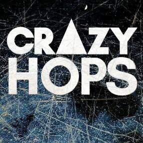 crazyhops.jpg