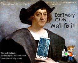 Columbus Ad.jpg