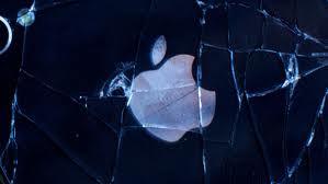 broken apple.jpg