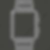 AppleDevicesOutline-03-512.png
