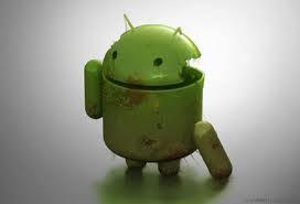 android broken.jpg