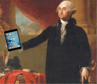 George with iPad.jpg