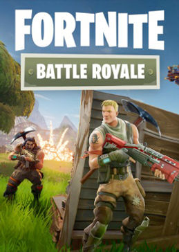 epic games has announced the details of its fortnite world cup including a whopping 100 million prize pool for the 2019 season - fortnite tournament prize pool