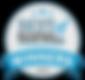 Readers Choice Logo 2018 WINNERS.png