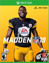 Madden_19.png