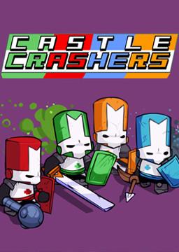 castlecrashers.jpg