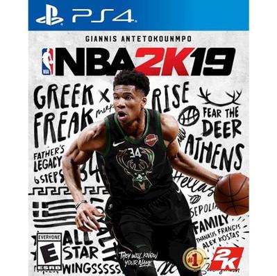 NBA 2K19.jpg