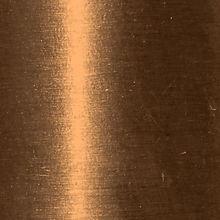 Bronze (1).jpg