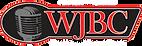 WJBCAM_724441_config_station_logo_image_