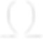 alienware-logo.png