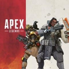 apex-legends-ps-store-art.jpg